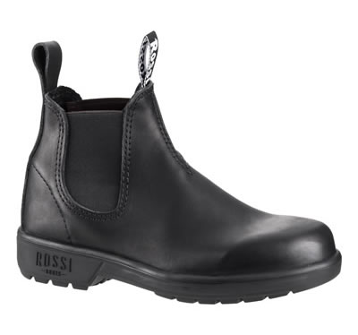 301 Endura Work Boot