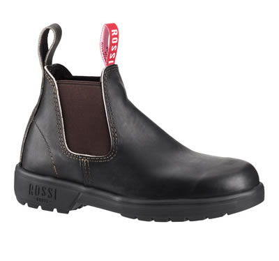 315 Biga Work Boot