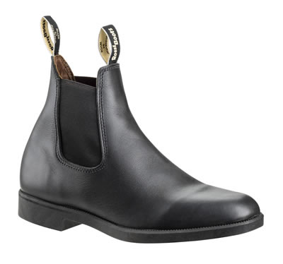 681 Armidale Dress Boot